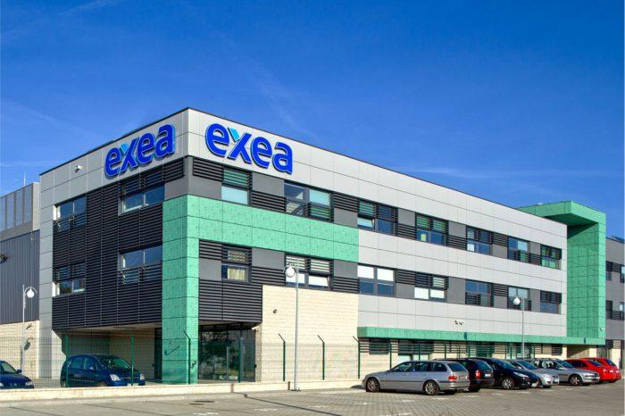 Exea Data Center zostało strategicznym partnerem Acronis w Europie Środkowo-Wschodniej, poszerzając swoje dotychczasowe portfolio usług backupowych.