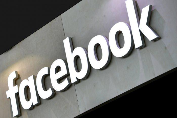 Facebook rzuci wyzwanie rosnącej popularności aplikacji Clubhouse. Potwierdza to jeden z dyrektorów Facebooka.