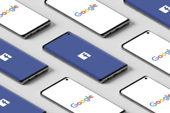Amerykanie starają się wymusić na Australii zaniechanie zmian, które sprawiłyby, że Facebook i Google płaciłyby za treści pochodzące od australijskich mediów.