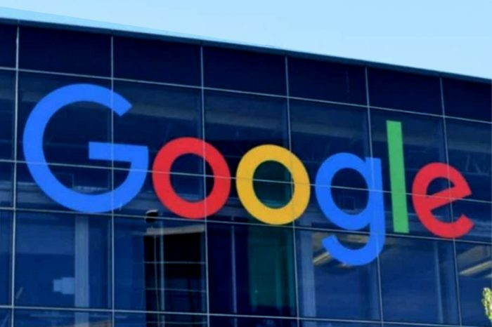 Google prawdopodobnie ogłosi 5-letni program wsparcia i aktualizacji oprogramowania dla telefonów Pixel.