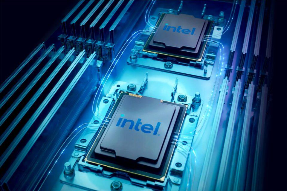 CES 2021: Intel ogłasza cztery nowe rodziny procesorów. Wśród nich zarówno CPU mobilne, jak i desktopowe, część z nich niemal od razu trafi na rynek.