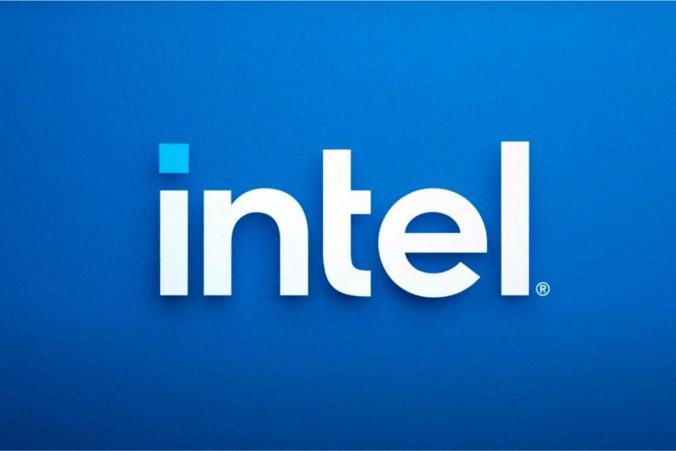 Intel zmienia CEO. Od 15 lutego na czele giganta z Santa Clara stanie Pat Gelsinger, zastępując na stanowisku Boba Swana.