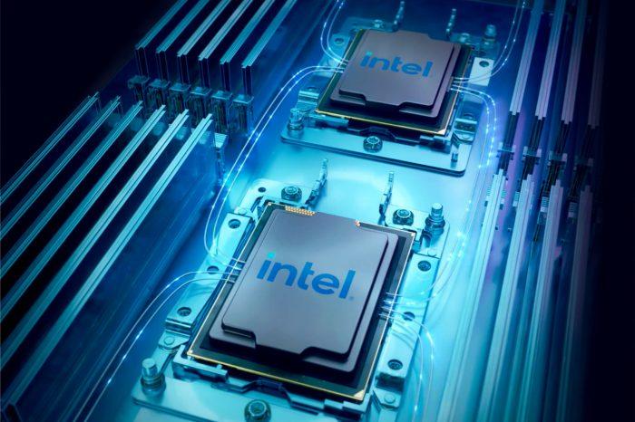 Jeżeli pogłoski o zleceniu przez Intela produkcji części procesorów do TSMC okażą się prawdą, rynek może czekać prawdziwe trzęsienie ziemi.