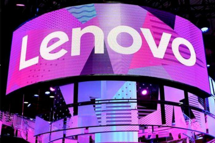Lenovo prezentuje gamingowe komputery Legion z nowymi procesorami Intel Core oraz monitor owysokiej częstotliwości odświeżania i z zaawansowanymi funkcjami dla esportowców.