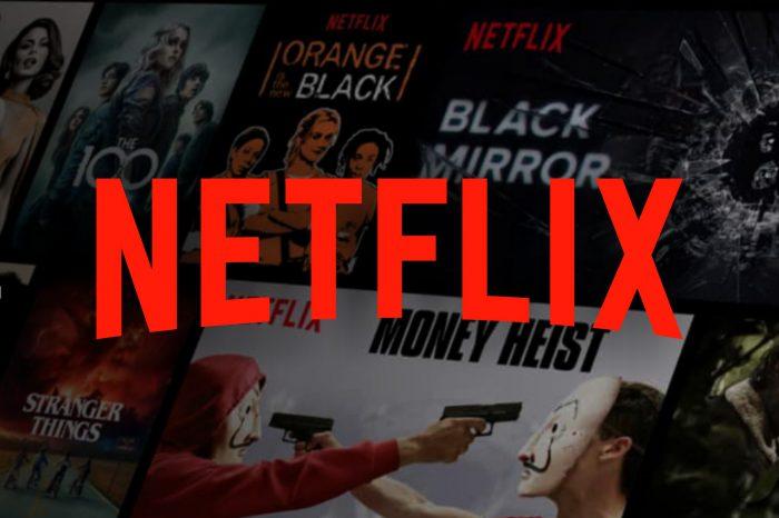 Netflix traci tempo! Firma podała wyniki za pierwszy kwartał roku 2021, z których wynika, że nowych subskrybentów przybywa znaczne wolniej niż dotychczas.
