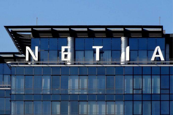 Netia wzmacnia chmurowe partnerstwa, jako pierwszy operator w Polsce, została certyfikowanym uczestnikiem programu partnerskiego VMware oraz dołączyła do porozumienia Polska Chmura.