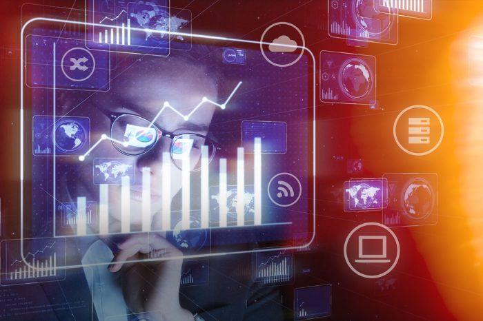 Blisko 2 mld dolarów zainwestuje w tym roku biznes w oprogramowanie do automatyzacji procesów stałych. To o jedną piątą więcej niż w 2020, a zdaniem ekspertów to dopiero początek.