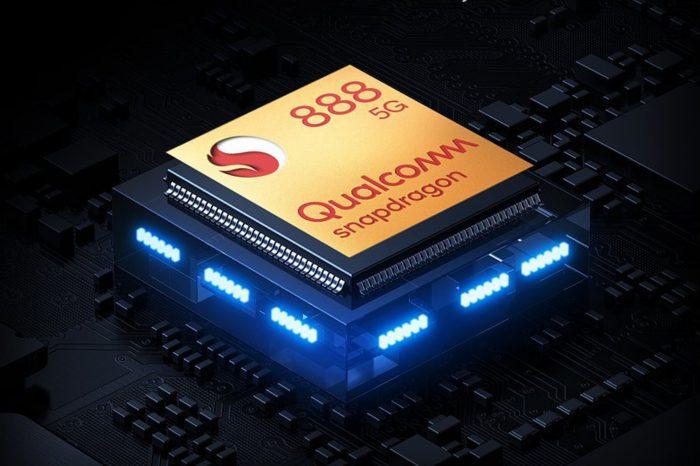TSMC wyprodukuje przynajmniej część układów firmy Qualcomm planowanych dla litografii 5 nm i 6 nm.
