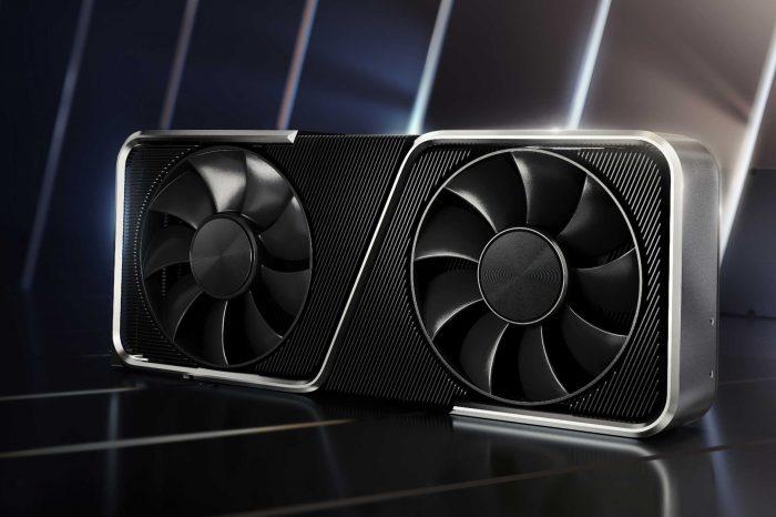 Dziś do sklepów trafią pierwsze karty z układem NVIDIA GeForce RTX 3060 Ti. Oczywiście, jeśli uda się zapewnić ich rozsądną ilość.