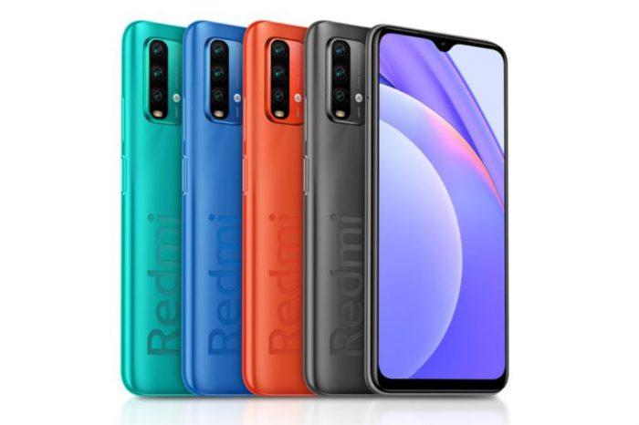 Xiaomi wprowadza nowy, niedrogi smartfon z bardzo pojemną baterią. Redmi 9 Power, póki co, będzie dostępny w Indiach, ale niewykluczone, że trafi i do Polski.