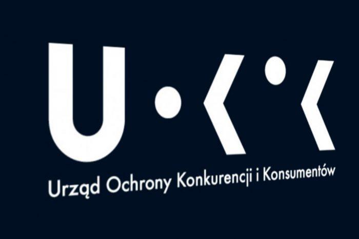 Intencją Urzędu Ochrony Konkurencji i Konsumentów (UOKIK) jest uzgodnienie w ciągu 6-8 tygodni zakresu niezbędnych zmian w ustawie o ograniczeniu zatorów płatniczych, by umożliwić lepsze jej funkcjonowanie.