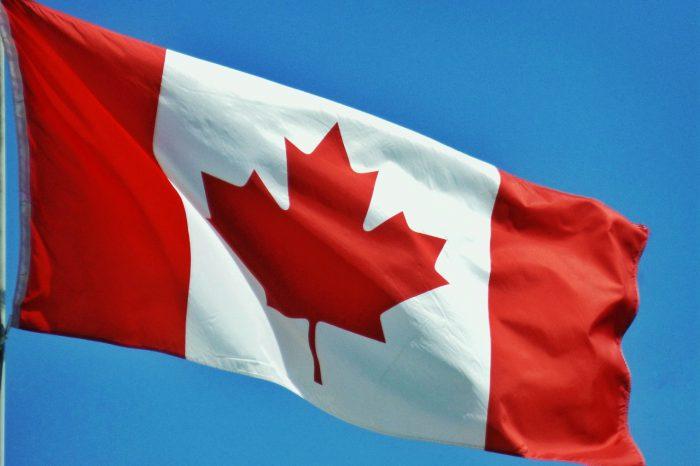 Kanada chce nałożyć podatek cyfrowy od 2022 roku. Ma to być rozwiązanie tymczasowe, zanim reszta świata dojdzie do porozumienia.