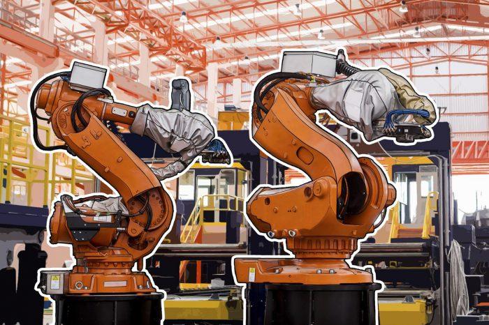 Kaspersky oraz Alias Robotics zawiązały współpracę w celu udoskonalenia cyberochrony dla robotów wykorzystywanych w infrastrukturze technologii operacyjnej (OT).