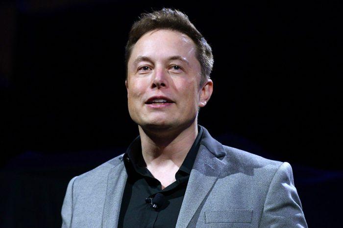 To może być rewolucja w elektromobilności! Tesla planuje otworzyć swoją sieć stacji ładowania dla innych pojazdów elektrycznych jeszcze w tym roku.