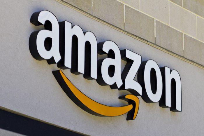 Amazon podał swoje wyniki finansowe za pierwszy kwartał 2021 roku. Świat coraz chętniej kupuje w sieci, a Jeff Bezos jest coraz bogatszy.