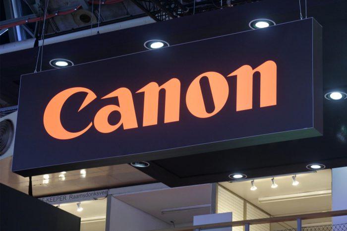 Canon Europe z radością ogłasza najnowszą, piątą już edycję swojego corocznego programu rozwoju dla studentów: Canon Student Development Programme.
