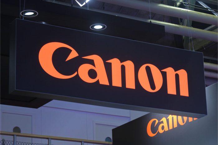 Canon przedstawia PRISMAprepare Go  – aplikację do składania i przygotowania zleceń  w chmurze dla małych dostawców usług druku