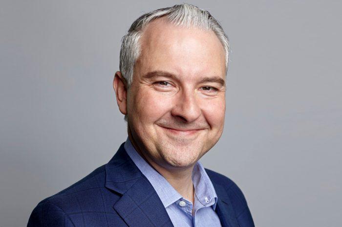 Commvault powołuje Johna Tavaresa na stanowisko Vice Presidenta, gdzie będzie odpowiedzialny za rozwój i wzmacnianie relacji z partnerami na całym świecie.