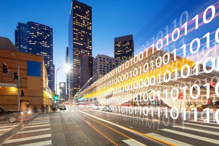 Aż 80% przedsiębiorstw traktuje dziś cyfryzację jako priorytet, transformacja cyfrowa okazała się sposobem na zwiększenie efektywności, mimo to nadal 1/3 przedsiębiorców obawia się kosztów związanych z cyfryzacją.