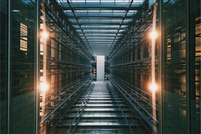 Inwestycje w data center kluczowe dla rozwoju. Jak w ciągu najbliższych 12 miesięcy będzie wyglądała cyfryzacja przedsiębiorstw i wydatki na nią w 2021 roku?