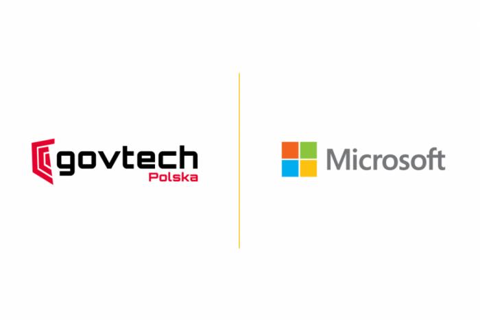 Centrum GovTech i Microsoft podpisały porozumienie, na mocy którego będą inicjowały wspólne projekty i wdrażały rozwiązania z wykorzystaniem chmury w administracji publicznej.