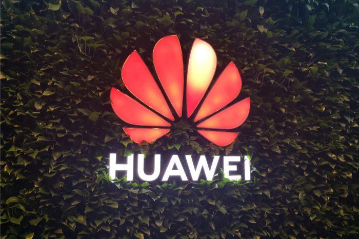 Brytyjski sąd blokuje wydanie dokumentów banku HSBC w prowadzonej w USA sprawie dotyczącej CFO i córki założyciela Huawei, Meng Wanzhou.