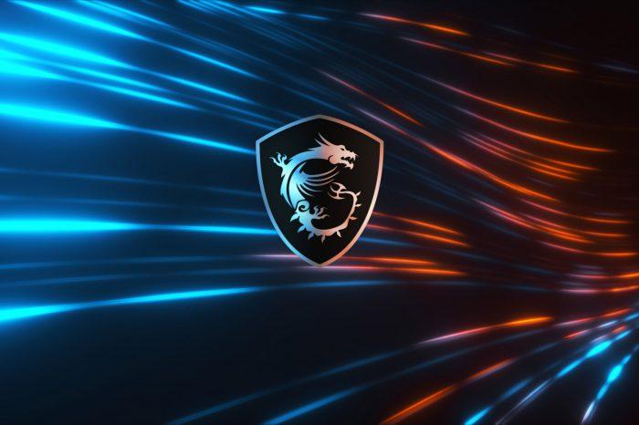 MSI zaprezentowało nowe mobilne stacje robocze, posiadające najnowsze układy graficzne NVIDII dla większej wydajności.