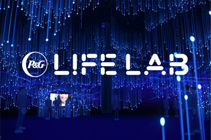 CES 2021: Procter & Gamble, podczas odbywających się w tym roku wirtualnie targach Consumer Electronic Show (CES), zaprezentowała swój nowy koncept P&G LifeLab Everyday.