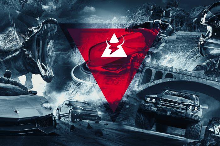 Polskie studia gamingowe przyciągają zainteresowanie inwestorów. We wrocławskie studio T-Bull S.A. zainwestowali weterani polskiej giełdy.
