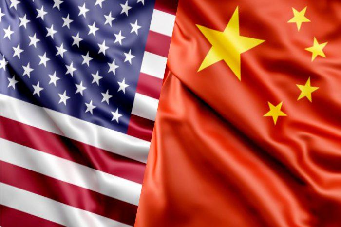 Chińskie firmy zajmujące się superkomputerami trafiły na amerykańską czarną listę. W relacji z Chinami administracja Bidena podąża ścieżką poprzedników.