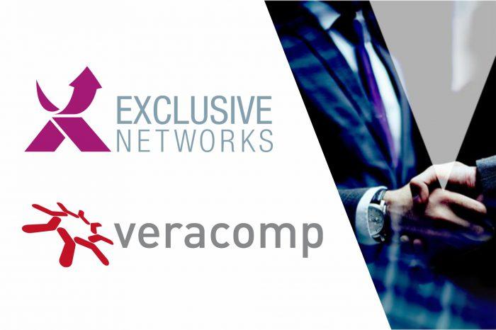 W Exclusive Networks staramy się inwestować w firmy, które doskonale rozumieją lokalne potrzeby. Komentuje zakup całej grupy dystrybucyjnej Veracomp, Jesper Trolle, CEO Exclusive Networks.