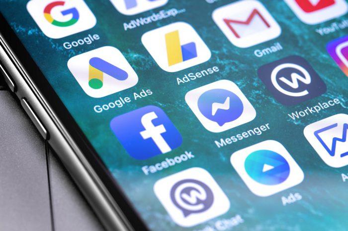 Badacze firmy Sophos zidentyfikowali nowy rodzaj ataku na użytkowników urządzeń z systemem Android, takie ataki mogą zostać łatwo powtórzone w każdym miejscu na świecie.