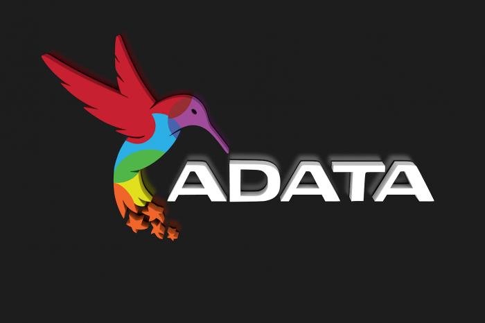 ADATA wprowadzi na rynek moduły pamięci RAM 64 GB DDR5-8400 dla nadchodzących procesorów Intel Alder Lake-S.