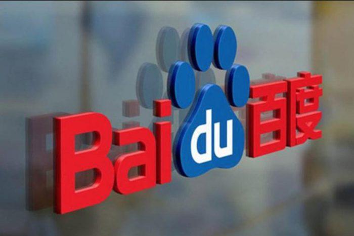 """Baidu, firma nazywana """"chińskim Google"""" otworzy firmę-córkę zajmującą się pojazdami elektrycznymi. Partnerem w tym biznesie ma być Geely."""