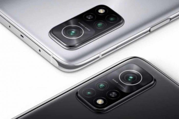 Jak tanio wejść w posiadanie Snapdragona 888? Kupić Redmi K40 Pro - nadchodzącego flagowca należącej do Xiaomi marki.