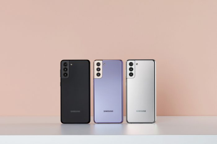 Zła wiadomość dla czekających na Samsunga Galaxy S21 FE. Wydanie smartfona mogło zostać anulowane.