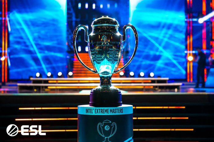 Intel Extreme Masters 2021 w Katowicach jest rozgrywany online. Aby zapewnić fanom esportu najwyższy poziom emocji, tegoroczna edycja ma być pokazem możliwości technologicznych i realizatorskich firmy ESL.