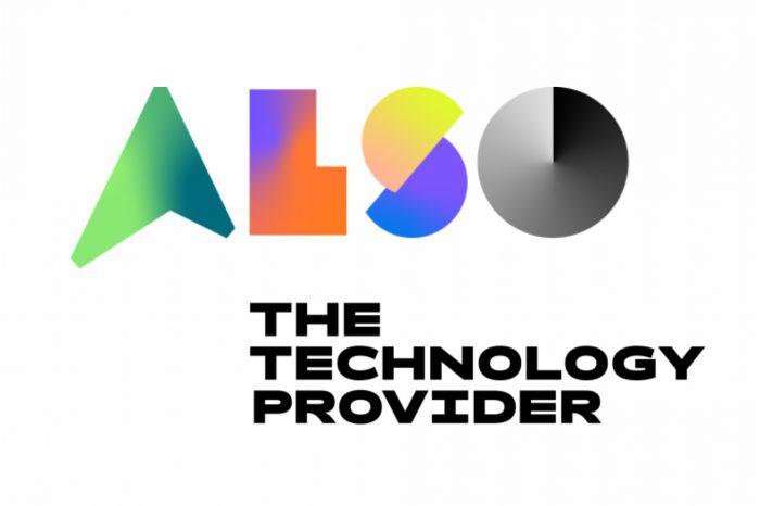 Innowacyjne peryferia gamingowe dołączyły do oferty ALSO, już od teraz rozwiązania francuskiej firmy Pixminds, charakteryzujące się dobrym stosunkiem ceny do jakości, można zamawiać w sklepie internetowym ALSO.
