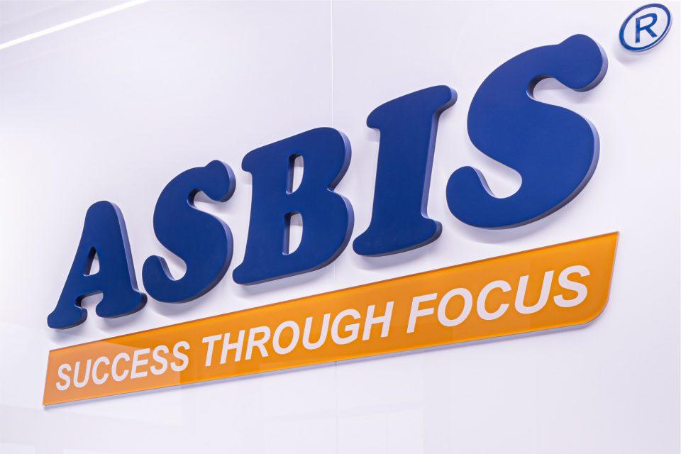 ASBIS wzmacia ofertę dla biznesu, dzięki umowie dystrybucyjnej z jednym z liderów rynku oprogramowania do zarządzania usługami i operacjami IT, firmą Micro Focus.