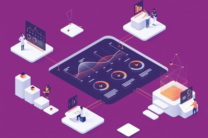 Budżet technologiczny firmy – Wdrażanie rozwiązań new-tech jest dzisiaj o wiele bardziej złożonym procesem, który wielu przedsiębiorcom spędza sen z powiek. Implementuj optymalne, aby zwiększyć efektywność biznesu.