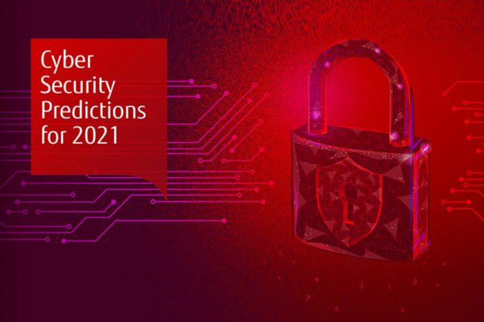 Czy czeka nas pandemia cyberataków? W jaki sposób uchronić biznes przed nadciągającą lawiną ataków hakerskich? Fujitsu przygotowało prognozy w zakresie cybersecurity na 2021 r.