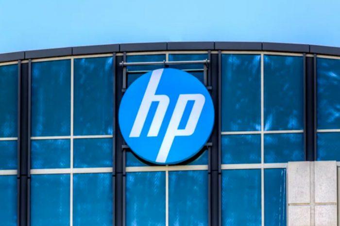 HP zaprezentowało swoje najnowsze urządzenia z systemem Windows 11, zaprojektowane dla tych, którym zależy na technologii łączącej w sobie produktywność, kreatywność, rozrywkę i współpracę – niezależnie od miejsca.