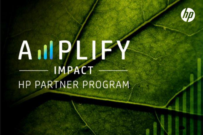 HP Inc. rozszerza program partnerski HP Amplify, pierwszy w swoim rodzaju globalny program partnerski, który od teraz obejmie również dostawców online'owych, omnichannel i stacjonarnych Partnerów handlowych.