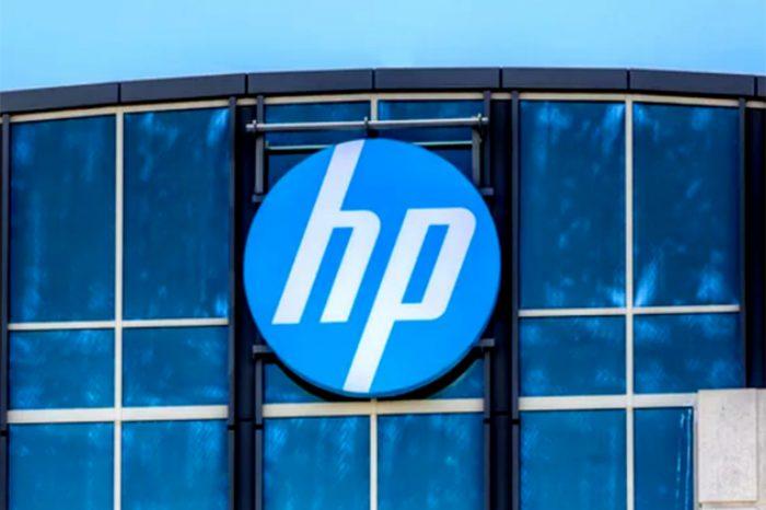 HP Inc. zaprezentowało ofertę zintegrowanych zabezpieczeń HP Wolf Security, nową generację zabezpieczeń komputerów i drukarek, oprogramowania i usług chroniących urządzenia klientów przed rosnącymi cyberzagrożeniami.