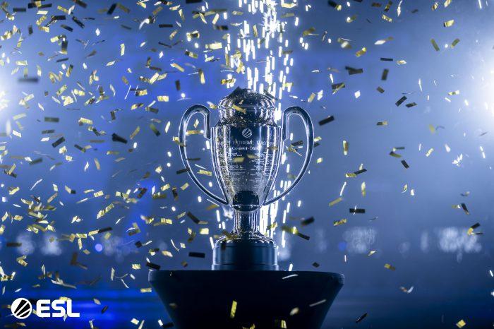 """Ekipa Gambit Esports zwycięzcą Intel Extreme Masters Katowice 2021 w CS:GO, pewnie zwyciężając w finale Virtus.pro, natomiast w StarCraft 2 po puchar sięgnął pochodzący z Włoch Riccardo """"Reynor"""" Romiti."""