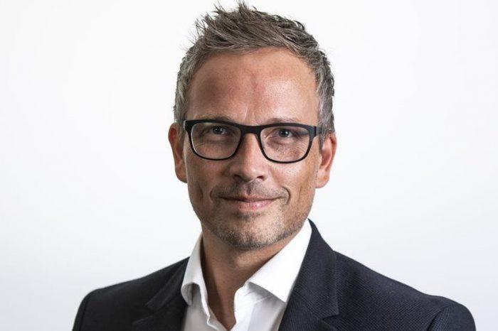 Commvault powołał Jamiego Farrelly na stanowisko EMEA Vice President, Channel and Alliances, na nowym stanowisku Farrelly będzie nadzorować organizację partnerską Commvault w regionie EMEA.