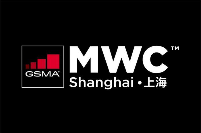 MWC Shanghai 2021 - Start największej imprezy dla branży telekomunikacyjnej w Azji, organizowanej przez GSMA. Huawei przedstawiło nową strategię, która ma wesprzeć firmy w budowaniu sieci 5G.