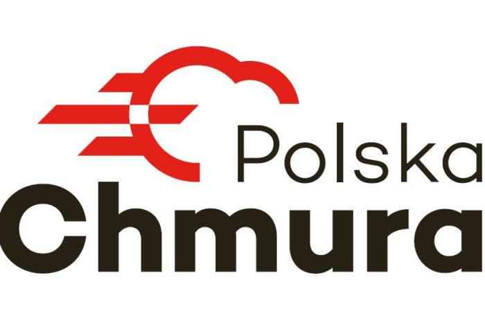 Polska Chmura rośnie w siłę! Equinix, MAIN Data Center, Netia i Park Naukowo-Technologiczny w Opolu to kolejne firmy, które dołączyły do porozumienia wiodących polskich dostawców usług chmurowych.