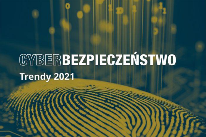 Przed jakimi wyzwaniami stanie biznes? Xopero Software S.A. we współpracy z 21 ekspertami z 13 rożnych firm prezentuje kolejną edycję jedynego w Polsce takiego raportu poświęconego nowym kierunkom w branży cyberbezpieczeństwa.