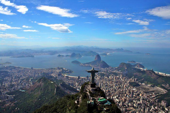 Brazylia ogłasza swoje zasady aukcji 5G, brak zakazu dla Huawei czy jakiegokolwiek innego producenta.
